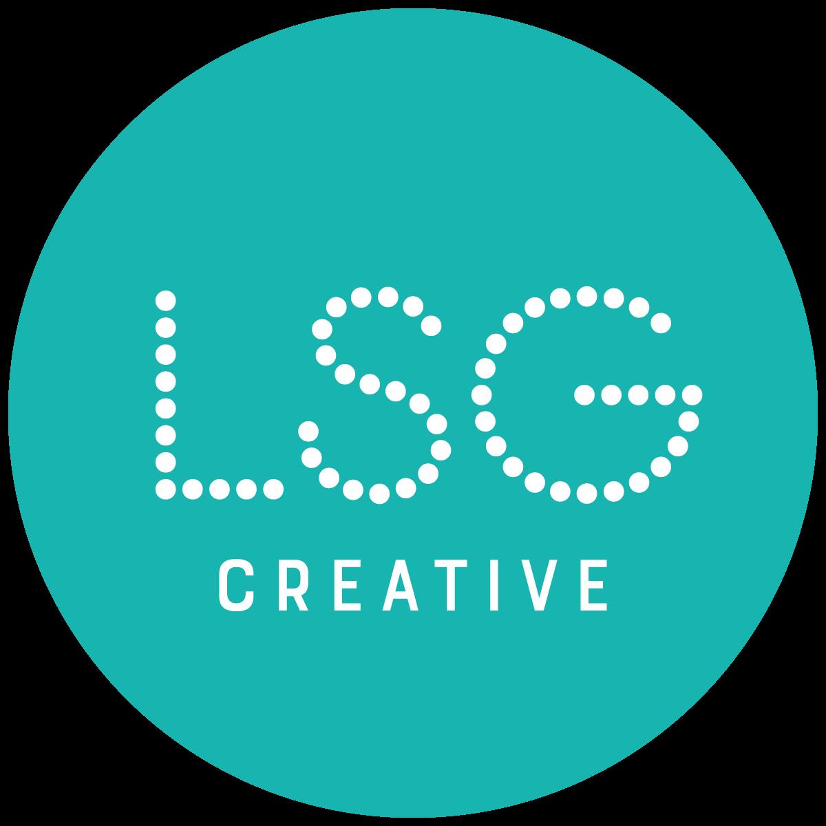 lsgcreative