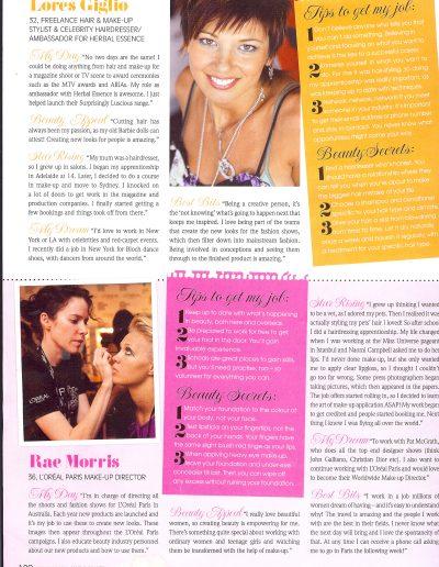2006_Cosmopolitan Interview