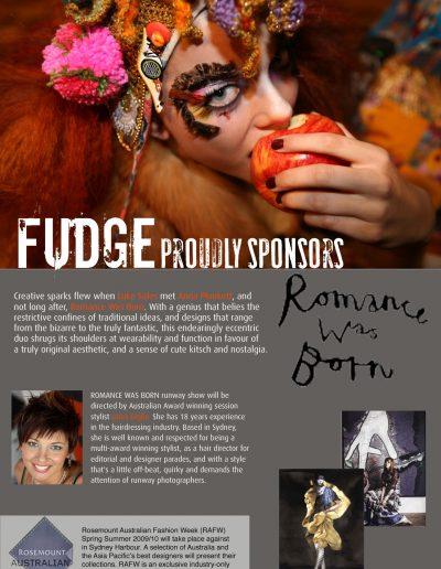 2009_05_Fudge RWB Sponsor