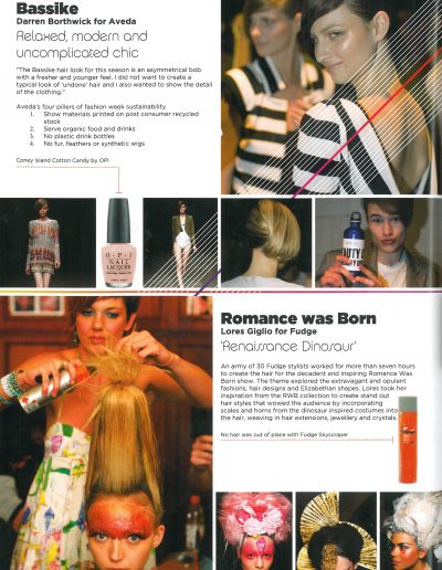 2010_07_AHJ Magazine