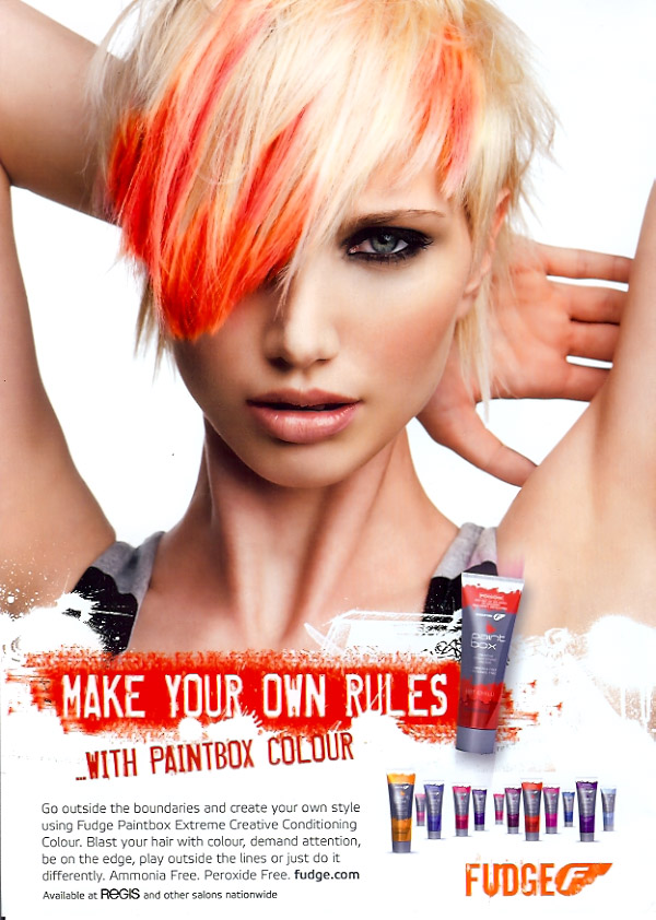 58_UK+Your+Hair+Paintbox+