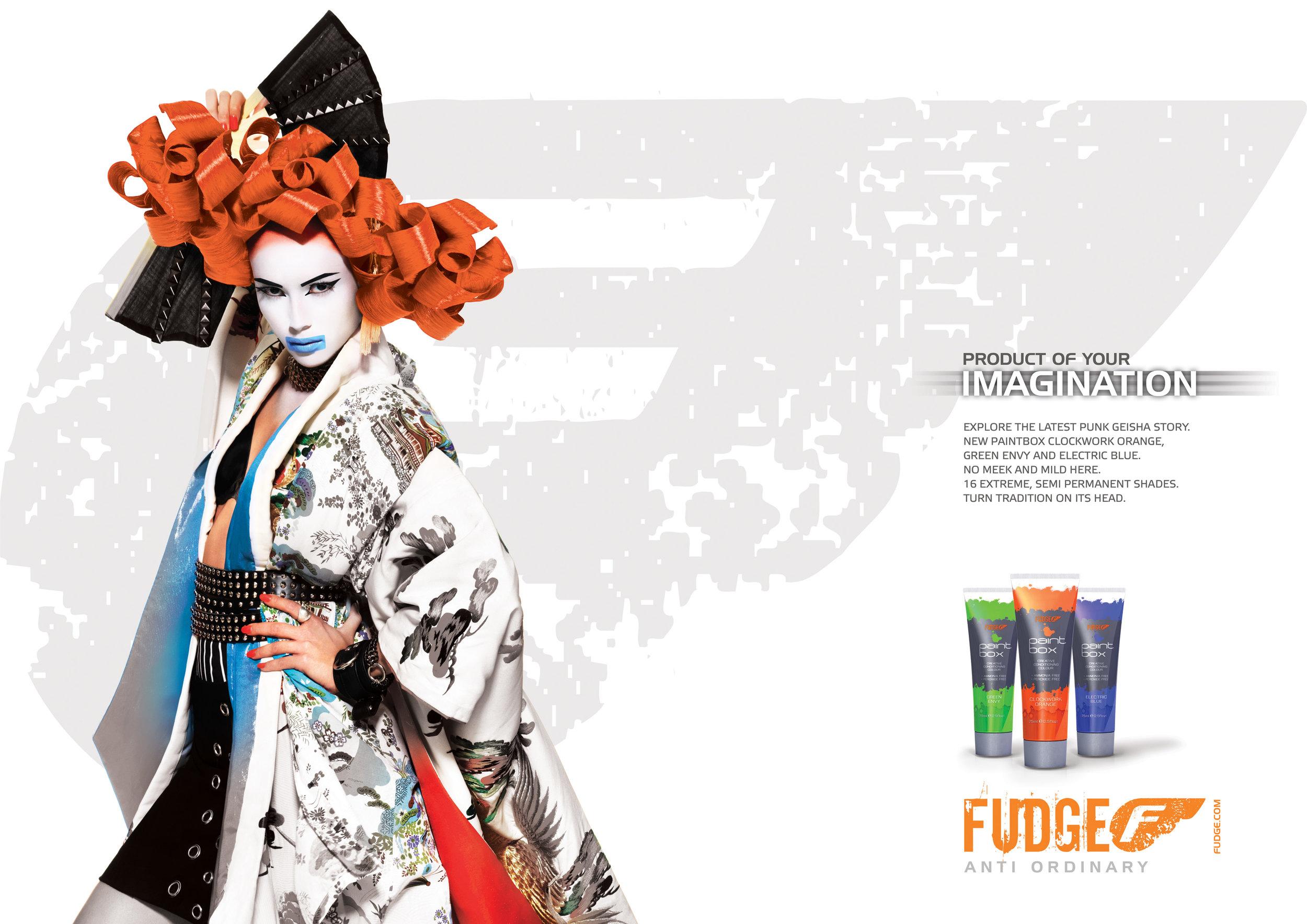 Fudge+High+res+Paintbox+DPS