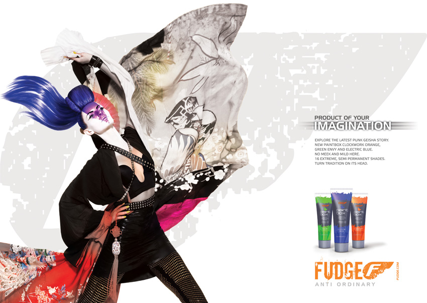 Fudge+Paintbox+Female+1+LOW