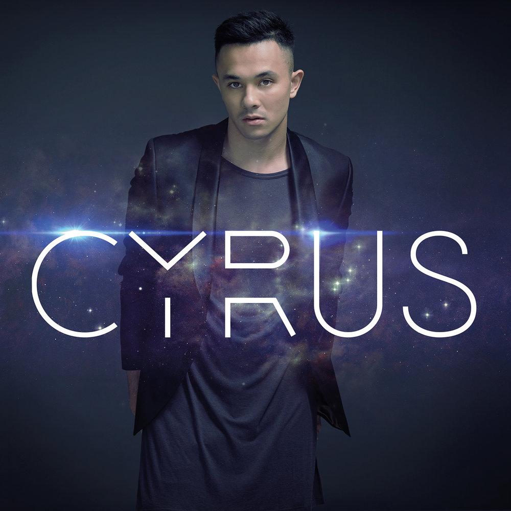 CYRUS+Album