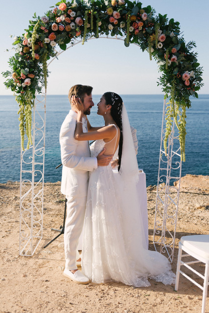 Yalda_Claudio_Ibiza_Wedding_Casa_La_Vista-191