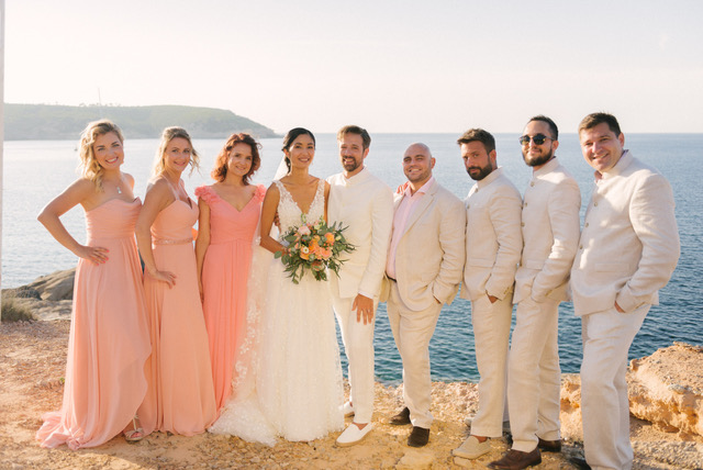 Yalda_Claudio_Ibiza_Wedding_Casa_La_Vista-210