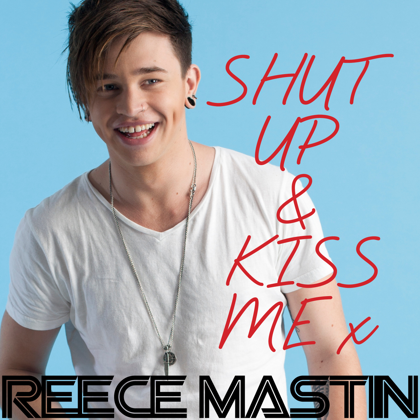 2012_04_Reeece+Shut+and+Kiss+me+single+cover
