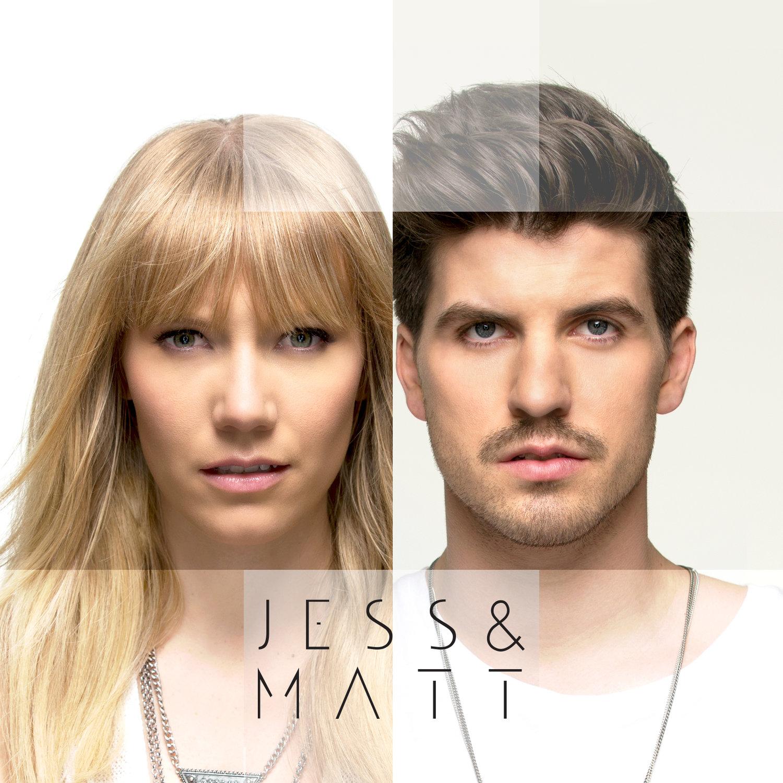2015_10_ESS&MATT-album-cover_RGB