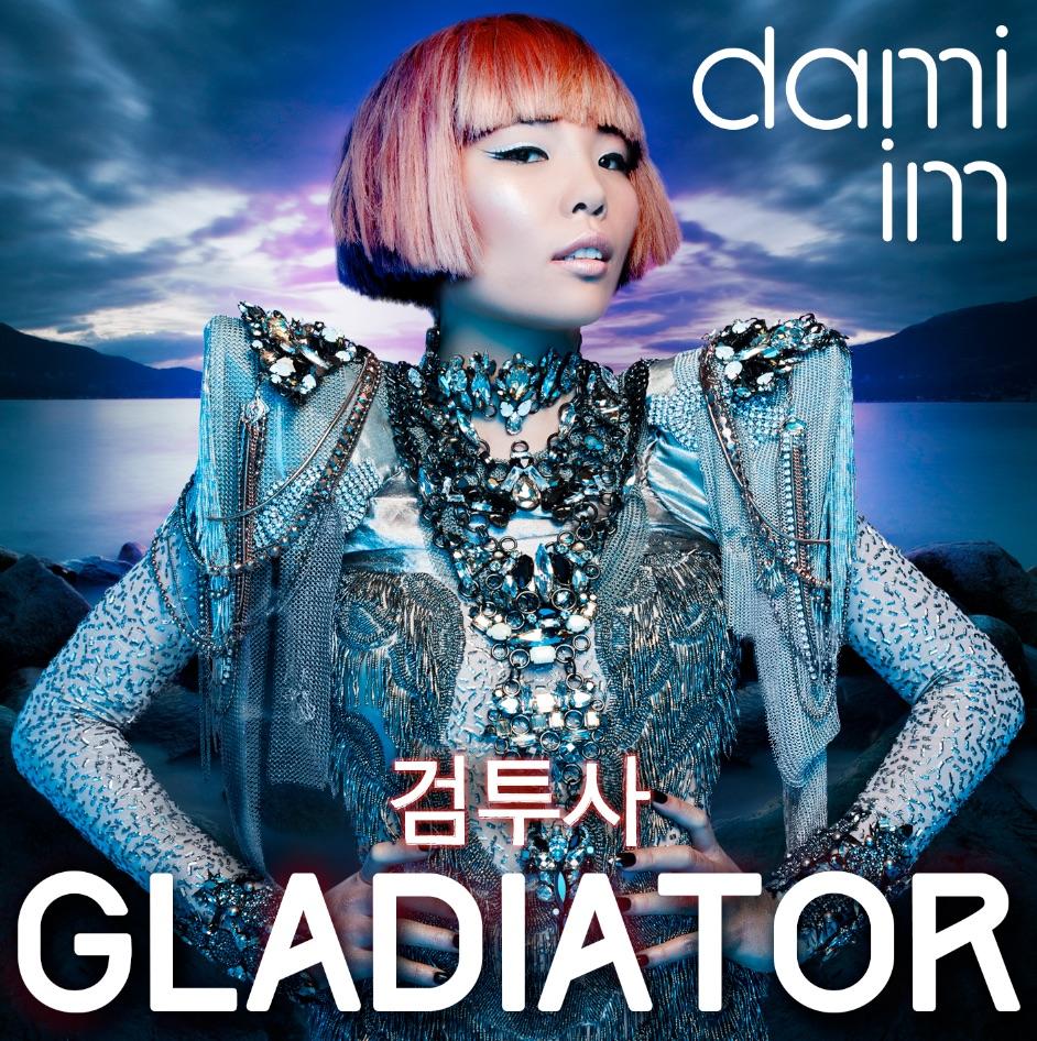 DAMI+Gladiator+01