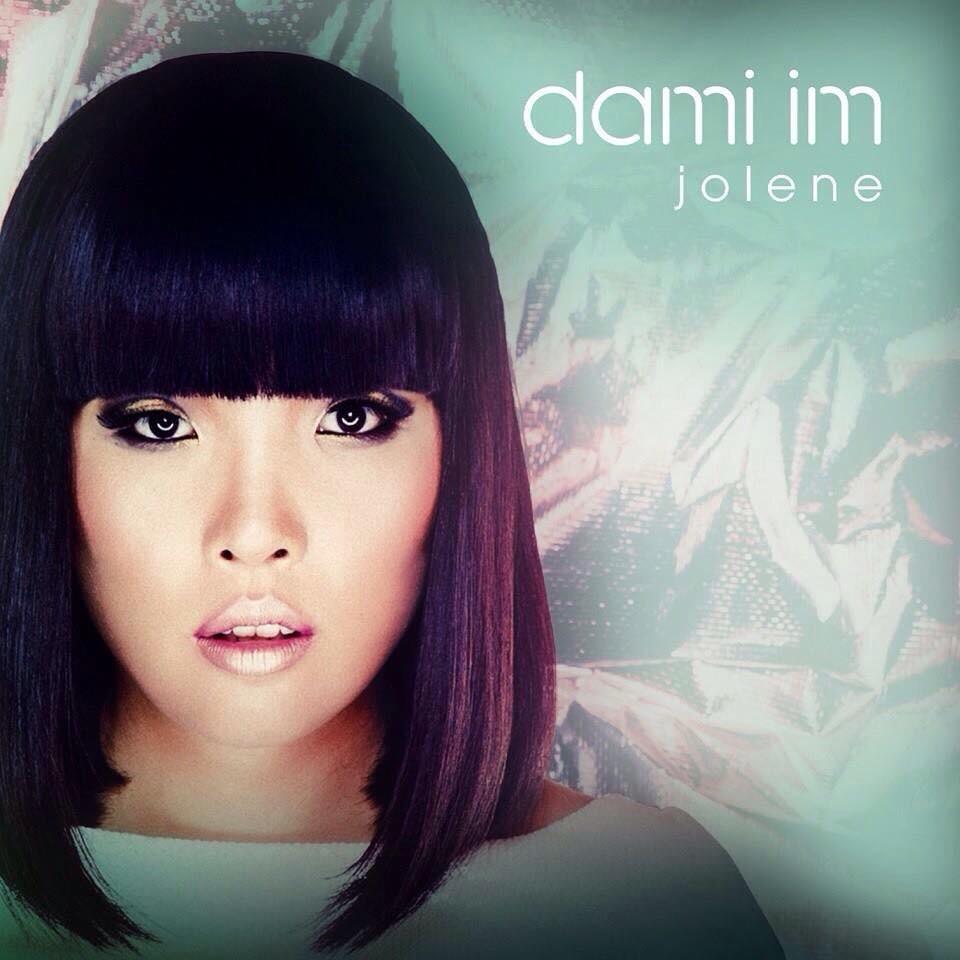 Dami+Im+Jolene